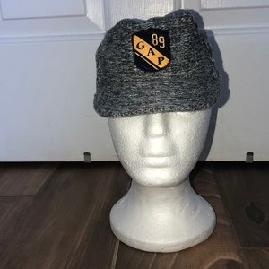 Boys Gap hat